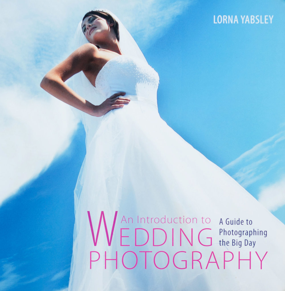 an-introduction-to-wedding-photography.jpg