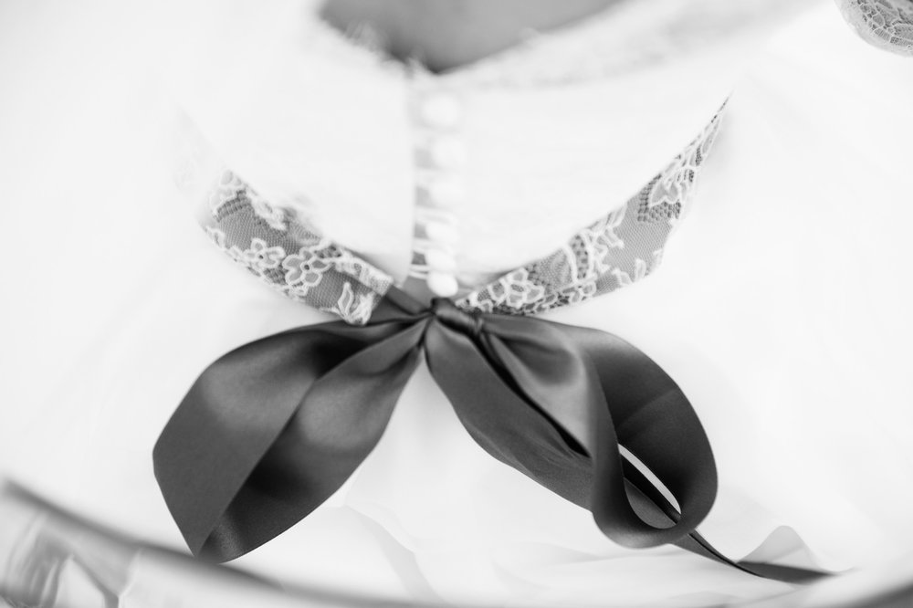 wedding-dress-detail-1.jpg