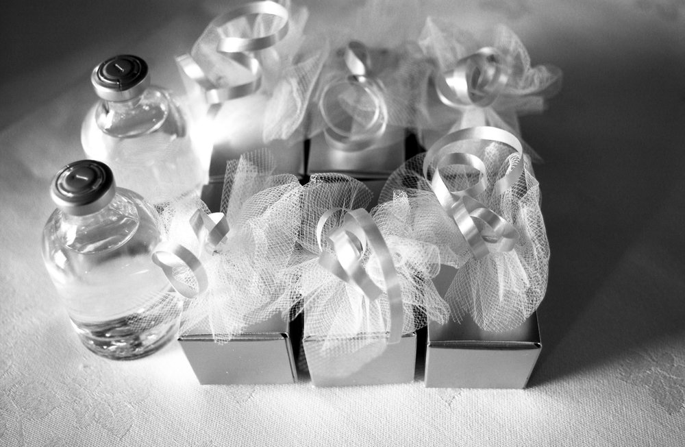 wedding-gifts-1.jpg