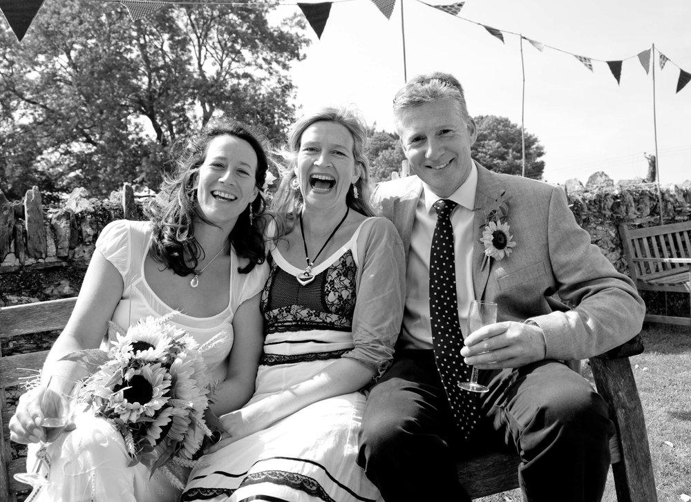 wedding-guest-5.jpg