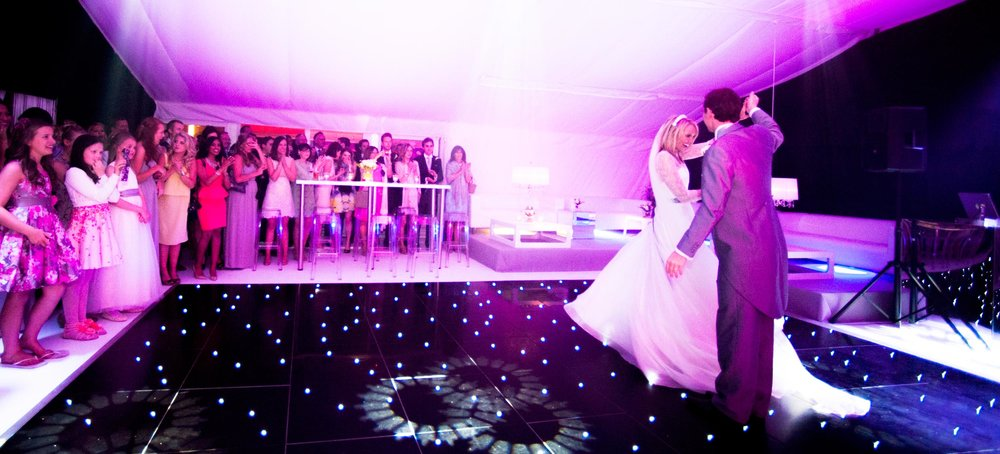 wedding-first-dance-1.jpg