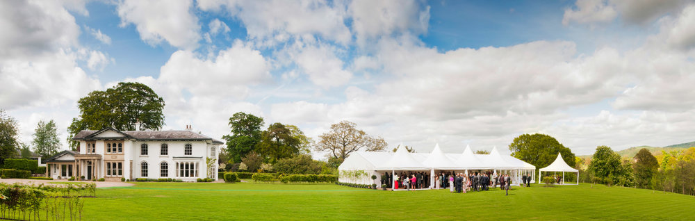 wedding-venue-marquee-1.jpg