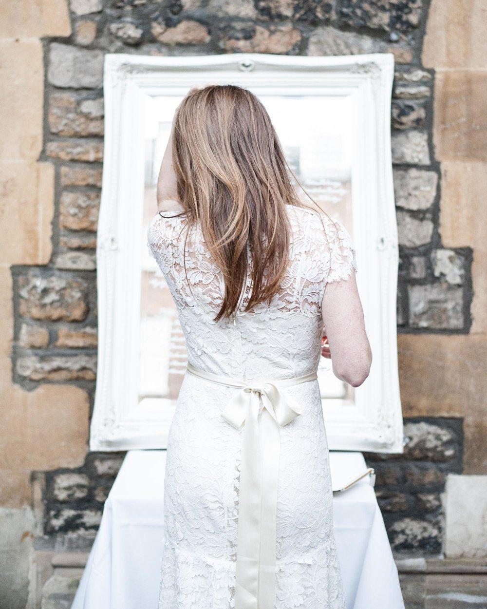 bride-mirror-1.jpg