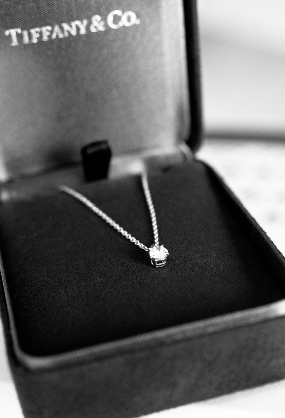 bride-jewellery-2.jpg