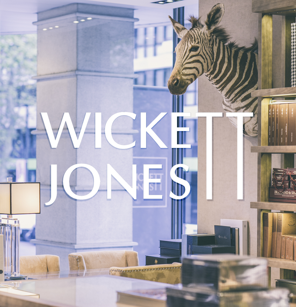 WICKETT JONES.png