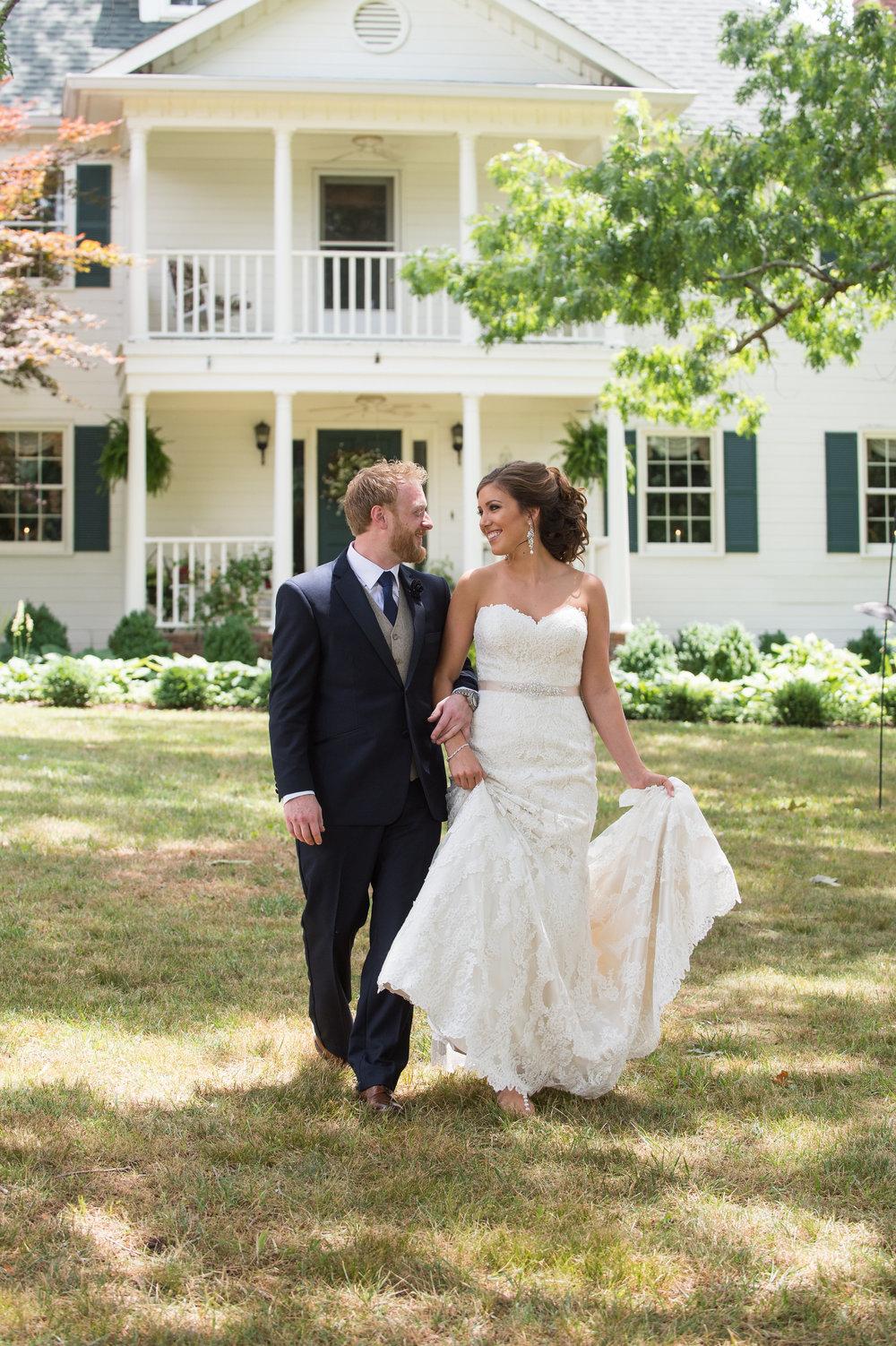 Jenna Brian-2 couple-0046.jpg