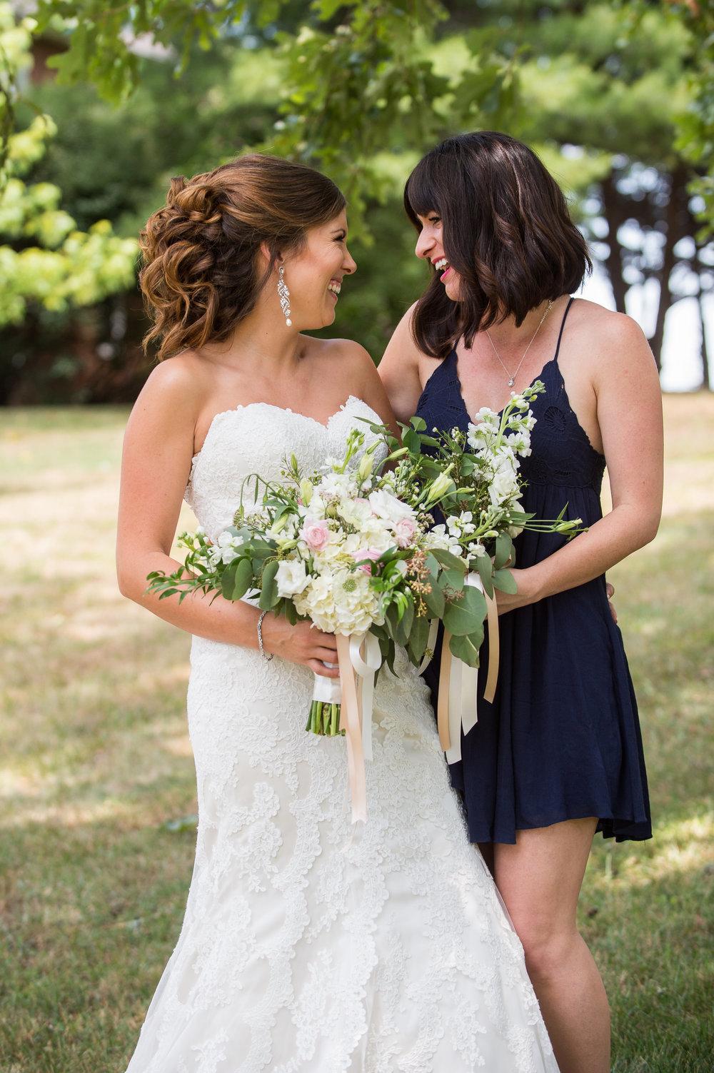 Jenna Brian-3 bridal party-0027.jpg
