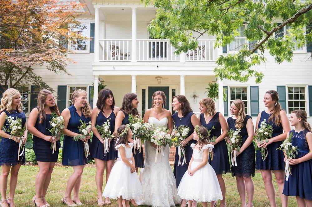 Jenna Brian-3 bridal party-0003.jpg