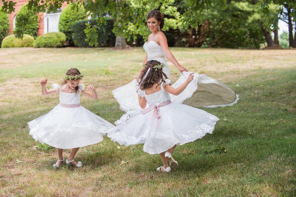 Jenna Brian-3 bridal party-0059.jpg