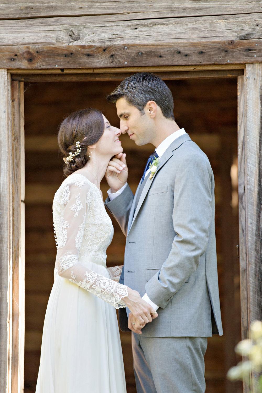 Pre Wedding-100.jpg