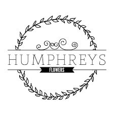 humphreys.png