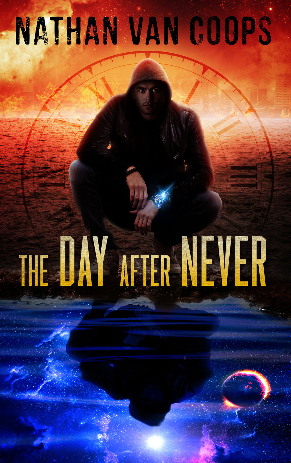 The Day After Never - Ebook.jpg