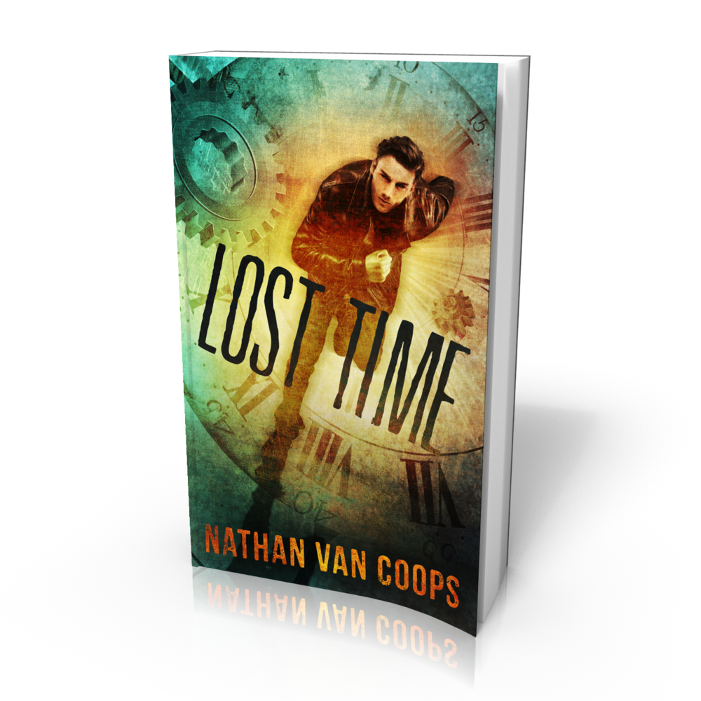 Lost Time - 3D(1).PNG