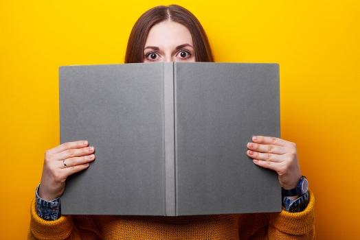 Book-faces-small.jpg