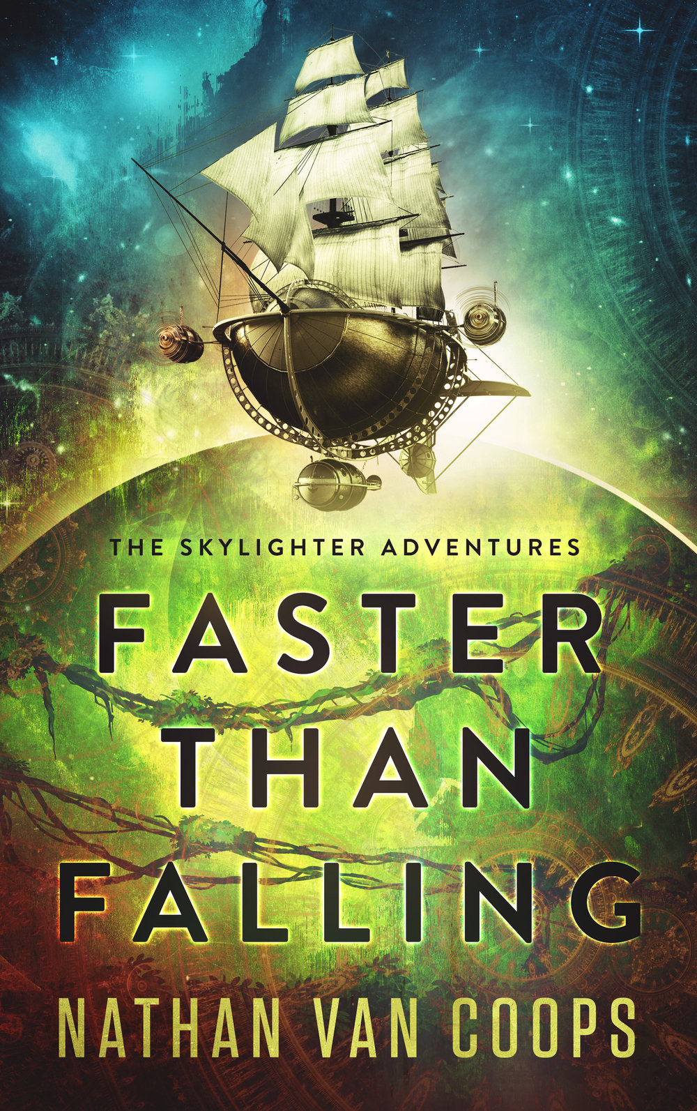 Faster Than Falling - Ebook.jpg