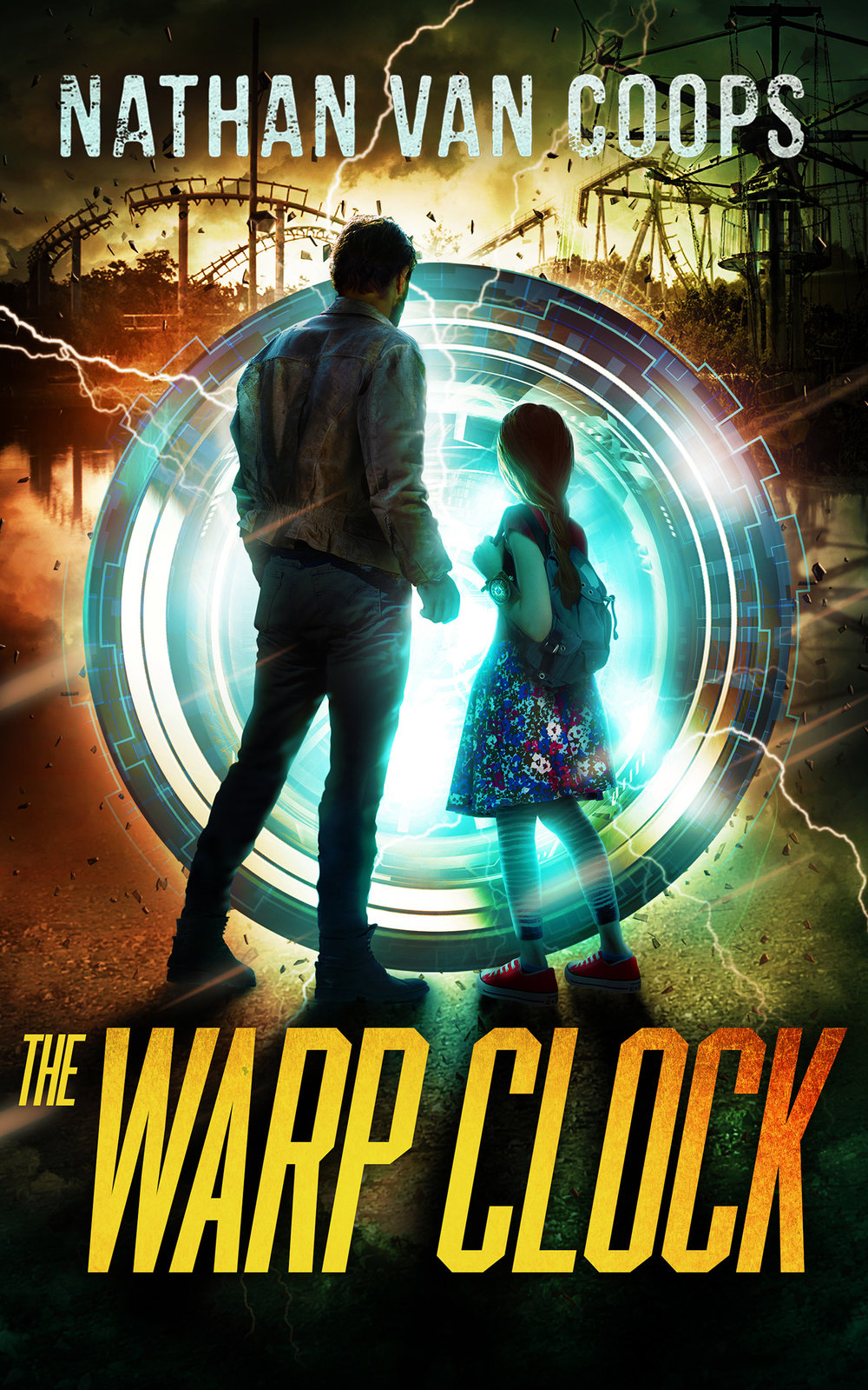 The Warp Clock 2018 - Ebook Small.jpg