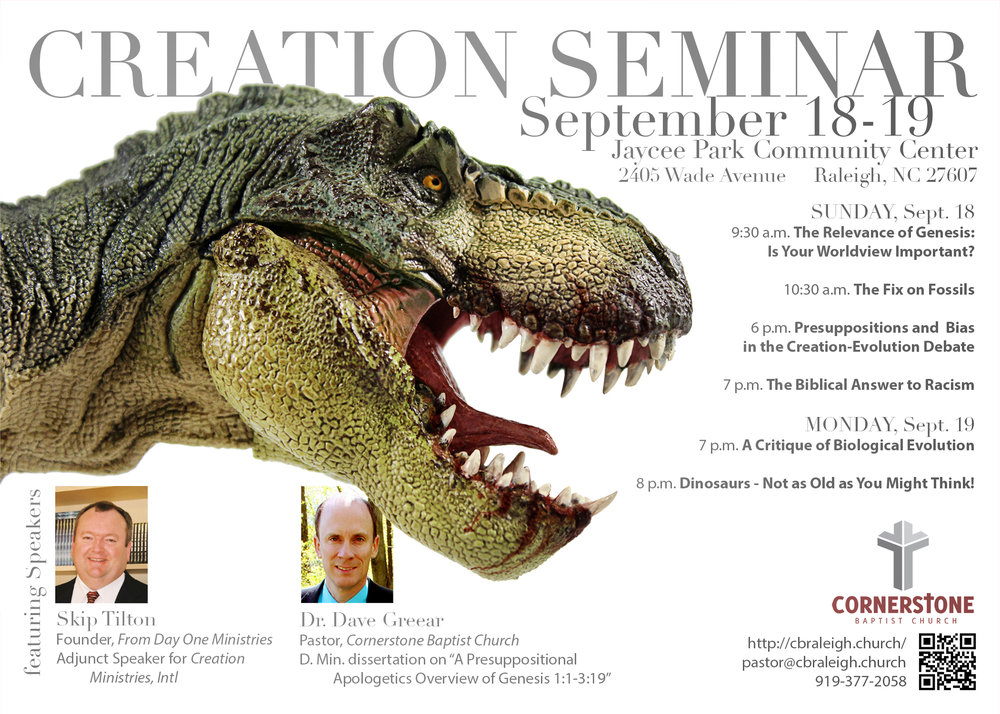 Creation Seminar Flyer - 5x7.jpg
