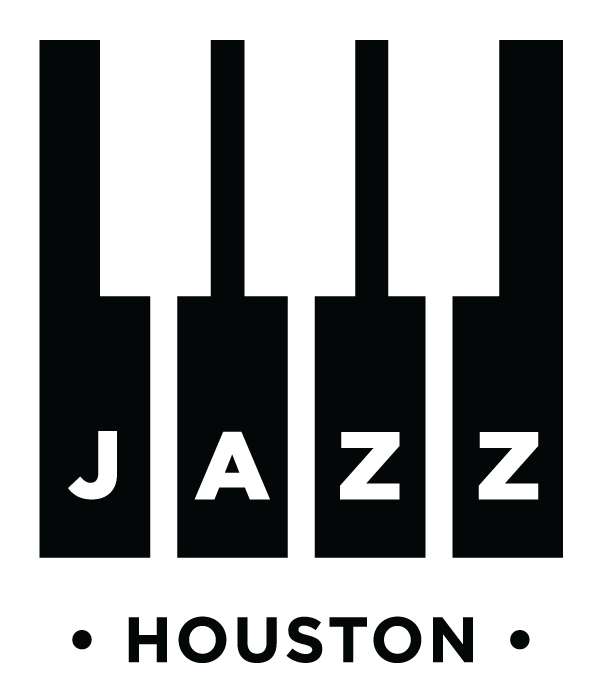 Jazz Houston