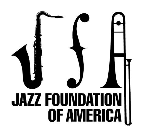JFA - Logo v1.png
