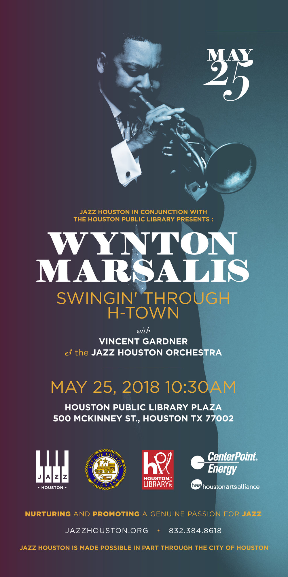 Wynton Marsalis - Digital Flier updated.jpg