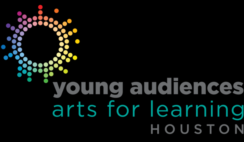 Young Audiences - Logo v1.png