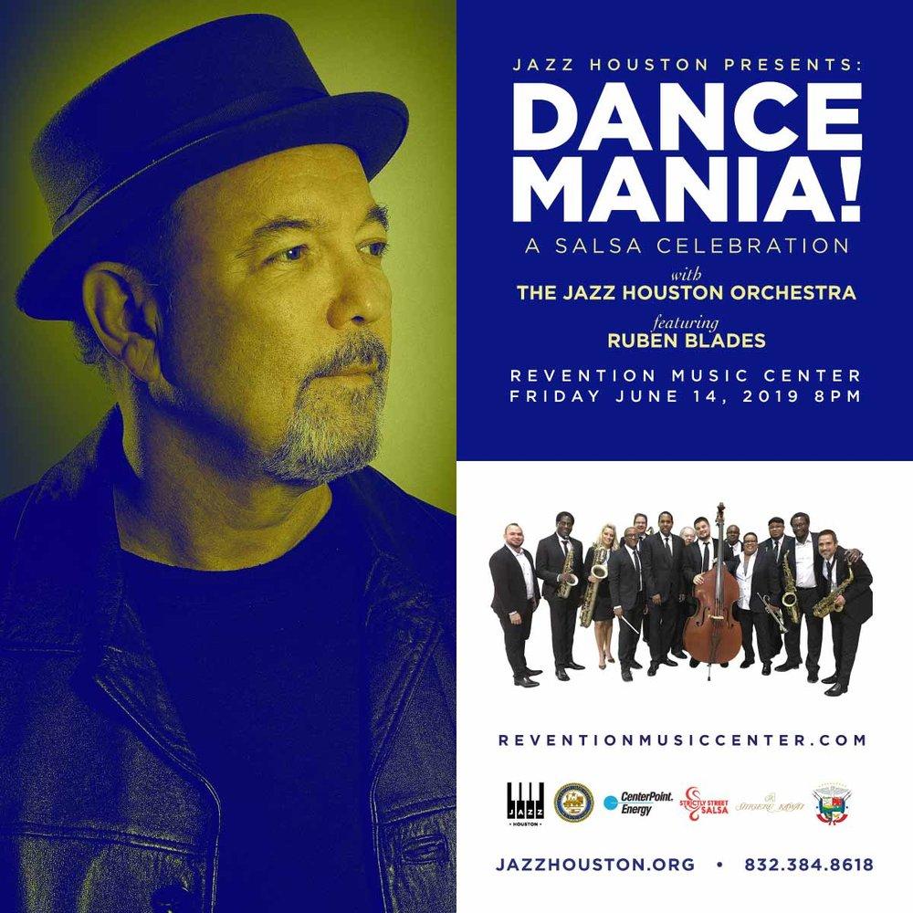 Dance Mania - Instagraphic Option v4.jpg