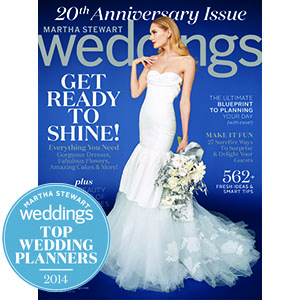 rocket-science-weddings-press-marthastewart.jpg