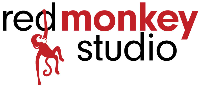 Red-Monkey-logo-2.jpg