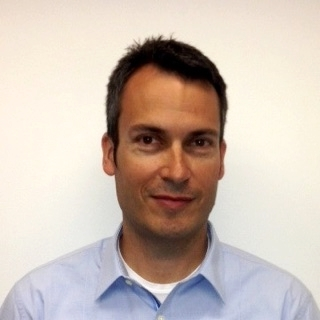 Tim Talluto - Programming Mentor & Professional Engineer/IT Consultant