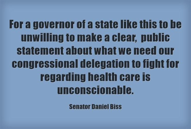 senator Daniel Biss Pull quote.jpg