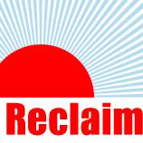 Reclaim Chicago -