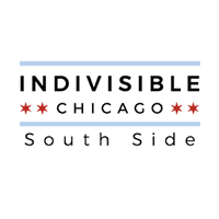 Indivisible Chicago - South Side -