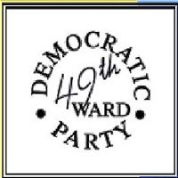 Democratic Party of the 49th Ward -