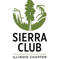 Sierra Club - Illinois  -