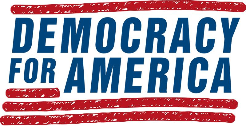 Westside Democracy For America -