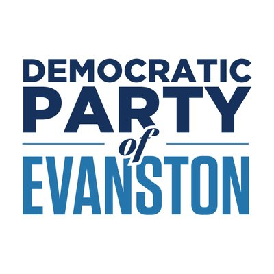 Democratic Party of Evanston -