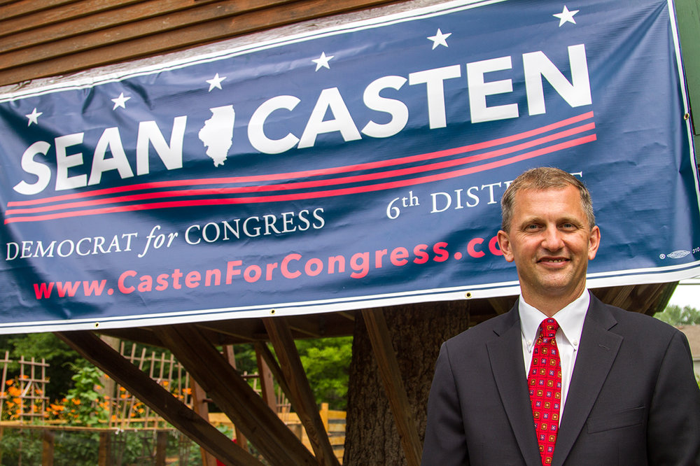 Casten-for-Congress-IL06-Banner2-1.jpg