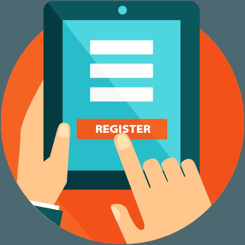 register[1].png