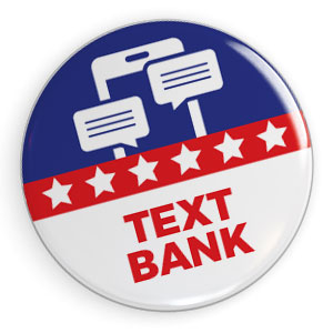 textBank.jpeg