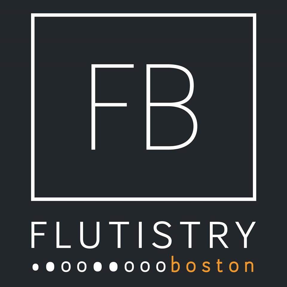 Flutistry logo.jpeg