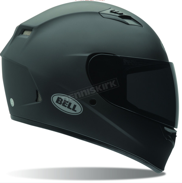 Helmets - Helmets are the most important safety item!Snell 2010 or 2015 rating - New rating are done every 5 years, and the snell rating is only good for 10 years.A tinted shield can help in the sun out in the desert!There are many brands such as Bell, K1, Zamp, Vega, G-max, Sparco, and many more!Note: Radios between driver and mechanics are not allowed to be used during a race. Helmets with radio capabilities are not restricted for use at the club but the radio functionality cannot be used during races.