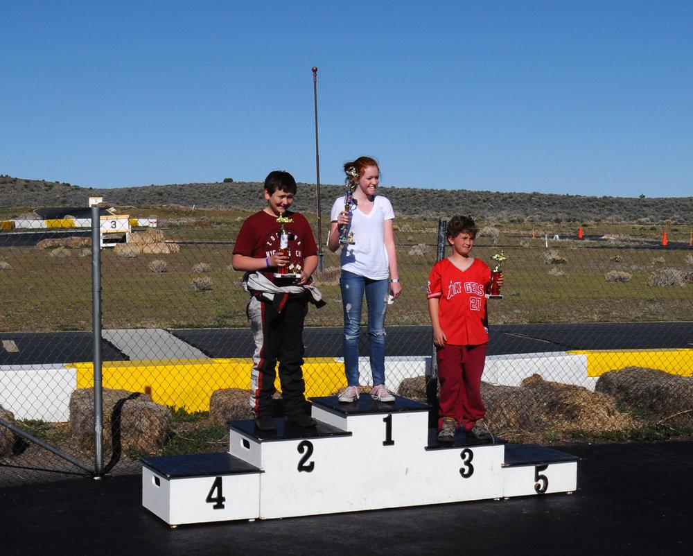 podium_2-21bfd3e77aa7b933964c165c1e7088d4deec21c4.jpg