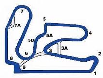track04.jpg