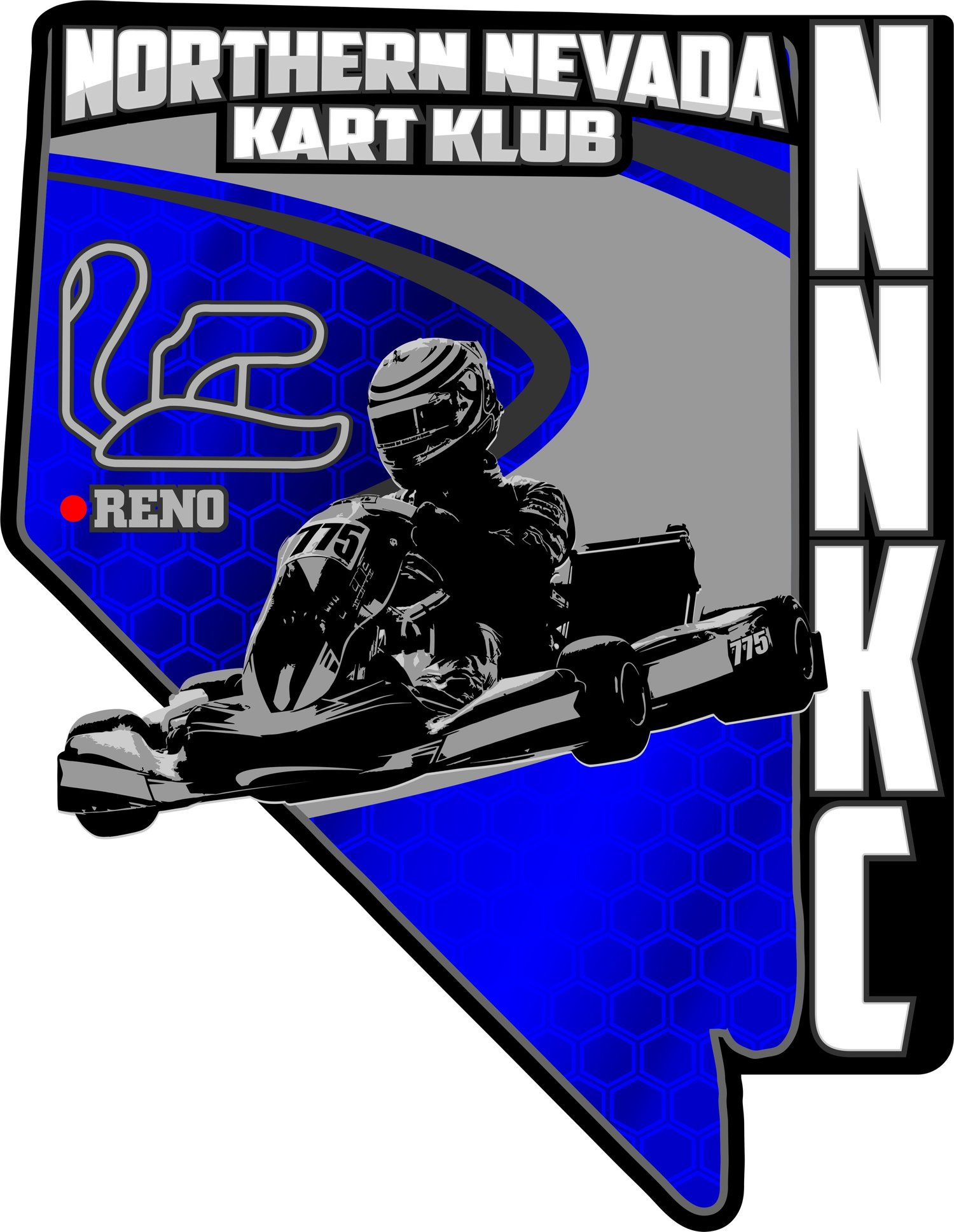 Nothern Nevada Kart Club