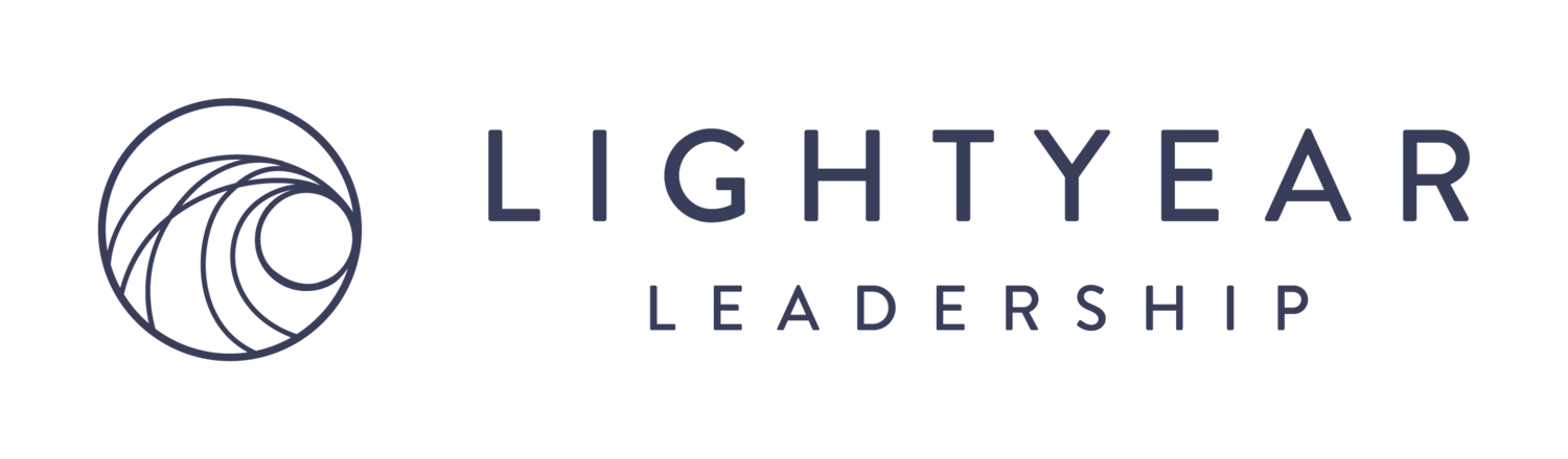 Lightyear Leadership