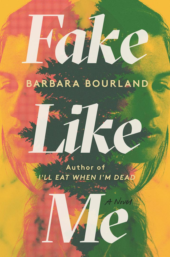 Fake Like Me 091118 2 .jpg