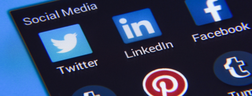 How to make a successful LinkedIn profile
