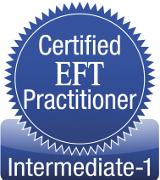 EFT Logo.jpg