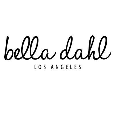 Bella Dahl logo.jpg