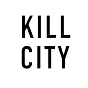 Kill City Logo.png